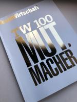 100 Mutmacher